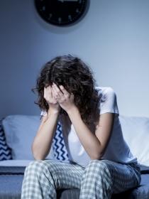 10 remedios caseros contra el insomnio