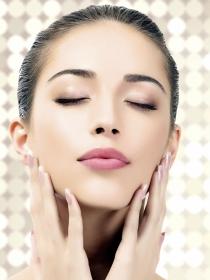 Tipos de pieles y su cuidado: consigue una piel sana, joven y bonita
