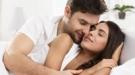 Qué el dolor de espalda no afecte a tu vida sexual