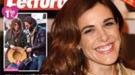 El nuevo novio de Raquel Sánchez Silva: la presentadora rehace su vida