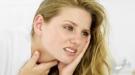Causas del dolor de garganta: mejor prevenir que curar