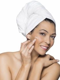 En qué consiste un peeling y tipos de exfoliación de la piel
