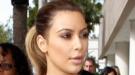 A Kim Kardashian no le importa su sexy figura: quiere seis hijos