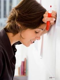 Qué es el estrés y qué tipos de estrés existen