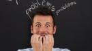 Las causas más habituales del estrés