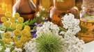 Remedios naturales contra el estrés: fitoterapia, aromaterapia, musicoterapia y risoterapia