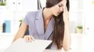 ¿Cuáles son los síntomas del estrés? Diagnóstico físico y psíquico