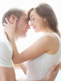 Historia de amor en San Valentín: sueños por cumplir
