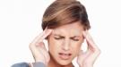 El estrés y sus consecuencias: efectos y reacciones de tu cuerpo y mente