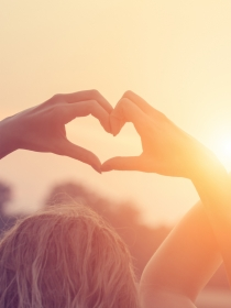 Mitos y leyendas de San Valentín: vive el amor 365 días al año