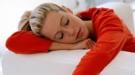 Olores contra el insomnio: los aromas que te ayudan a dormir bien