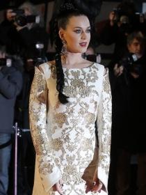 Grammy 2014: Ariana Grande, Taylor Swift, Katy Perry, Beyoncé, Madonna… Los mejores y peores looks