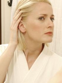 Cómo prevenir las arrugas: mantén tu piel lisa