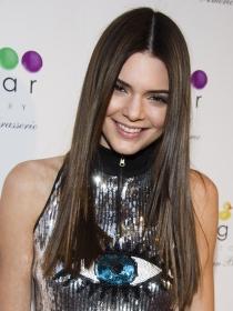 Look de Kendall Jenner: guapa, sexy y con estilo