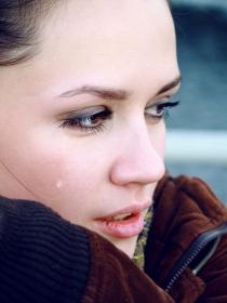 Duelo por la pérdida de un ser querido: supera el estrés del sufrimiento