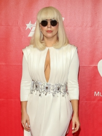 Entradas para el concierto de Lady Gaga en Barcelona: locura por la reina del pop