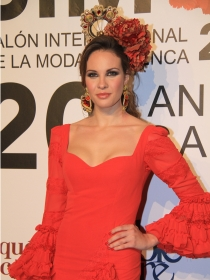Jessica Bueno, ¿una embarazada sin barriga? Jota Peleteiro, ante su mejor gol