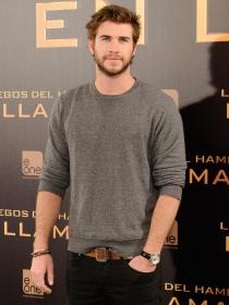 Liam Hemsworth se divierte con la sexy Nina Dobrev: Miley Cyrus se queda sin chulazo