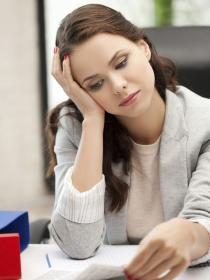 Falsos mitos y leyendas: 'la depresión es hereditaria'