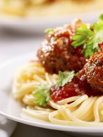 Falsos mitos sobre dieta la pasta no engorda - La pasta engorda o adelgaza ...
