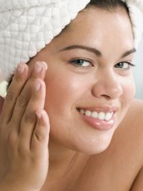Cómo quitar las pieles muertas: elige el método de exfoliación adecuado