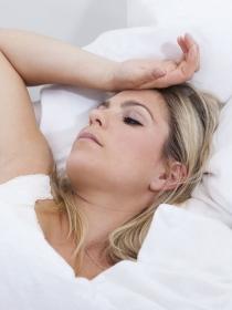 Insomnio severo: cómo superar el insomnio más grave