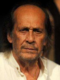 Paco de Lucía ha muerto de un infarto en México a los 66 años