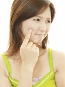 Cómo tratar la piel rosácea