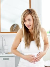 Diarrea por estrés: síntomas y soluciones