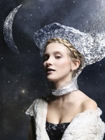 Mujeres y hombres: descubre si sois compatibles con el horóscopo del amor