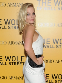 Oscars 2014: Jennifer Lawrence vs Margot Robbie, dos rubias explosivas