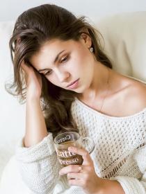 Los efectos de la cafeína sobre el insomnio
