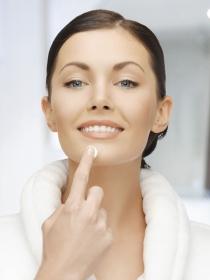 Productos básicos para el cuidado de la piel