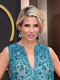 Hollywood se ríe de Elsa Pataky: poco estilo para tanta tripa