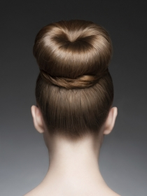 Los peinados tirantes son malos para el pelo, ¿verdadero o falso?
