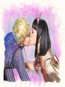 Miley Cyrus contraataca criticando a Katy Perry tras el polémico beso