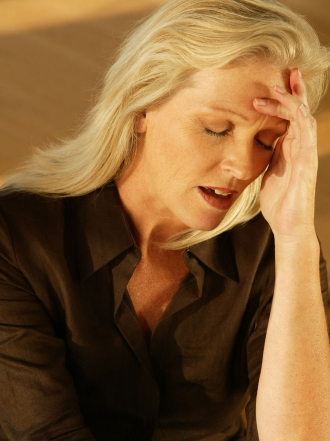 Homeopatía y dolor de cabeza
