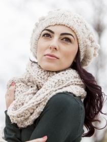 Cómo afectan los cambios de clima a nuestra piel: consejos y cuidados