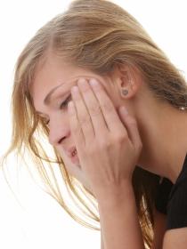 Los pensamientos irracionales que genera la ansiedad