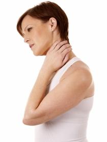 Dolor de espalda y de cuello, ¿cuál es la relación?