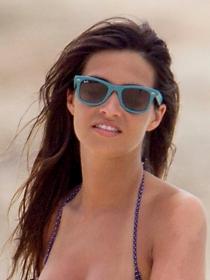 La operación bikini de Sara Carbonero: ¿hay operación de por medio?