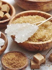 Falsos mitos sobre dieta: mucho azúcar puede generar diabetes