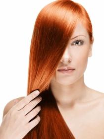 Soñar con cabello: descubre las posibilidades de tu propia fuerza
