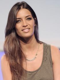 Sara Carbonero e Iker Casillas se aseguran el Mundial 2014 ¿repetirán su romántico beso en Brasil?