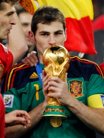Cuándo empieza el Mundial de Brasil 2014: grupos, fechas y eliminatorias