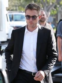 Robert Pattinson, Gwyneth Paltrow... Famosos que han sufrido depresión