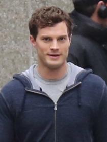 El esperado regreso de Christian Grey: ¿un cuarto libro de 50 sombras de Grey?