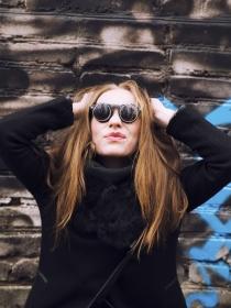 Problemas de autoestima y consecuencias de la baja autoestima