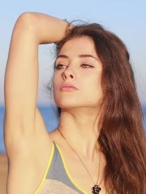 Cómo cuidar la sensible piel de las axilas