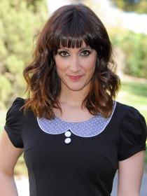 Ana Morgade reta a Cristina Pedroche: ¿quién es la más sexy de Zapeando?